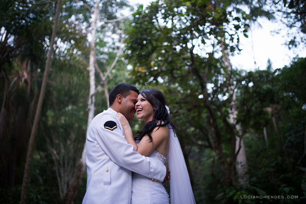 trash-the-dress-juliany-joao-17